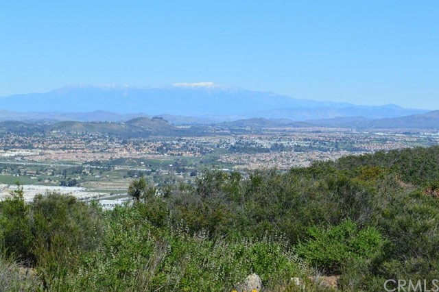 Land for Sale, ListingId:34009001, location: 0 Rancho California Road Temecula 92590