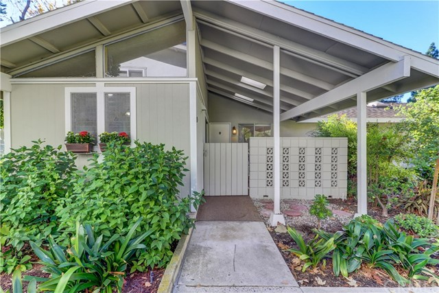 769  Calle Aragon 92637 - One of Laguna Woods Homes for Sale