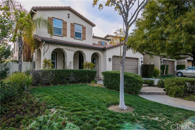 45981 Camino Rubi, Temecula, CA 92592 Photo