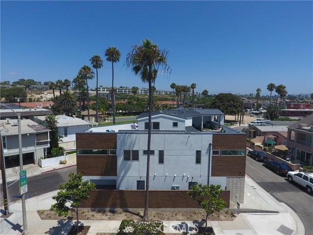 4405 Channel Place  Newport Beach CA 92663