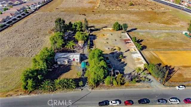 26735 Newport Rd & Winterhawk Rd,, Menifee CA: http://media.crmls.org/medias/3c1d202c-c8fd-4f9a-8ac1-1d7ec23e82eb.jpg