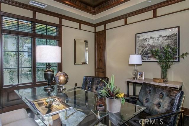 1112 El Monte Avenue, Arcadia CA: http://media.crmls.org/medias/3c1f2b78-fa8b-41d5-a6a7-0fef12455ce1.jpg