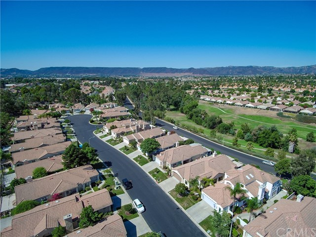 40093 Corte Lorca Murrieta, CA 92562 - MLS #: SW18179140