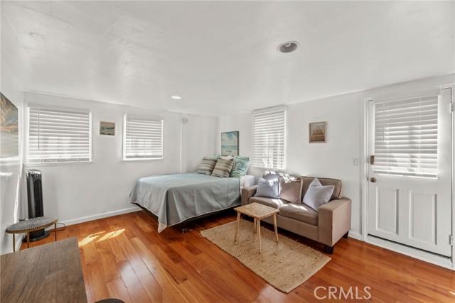 347 30th Place, Hermosa Beach, CA 90254