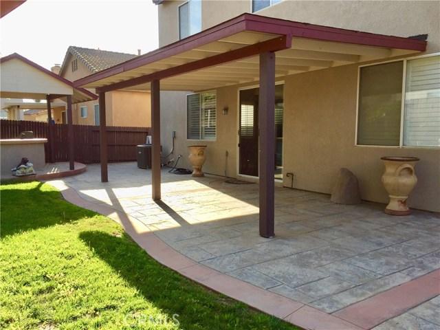 8084 Linares Avenue Jurupa Valley, CA 92509 - MLS #: IV18092908