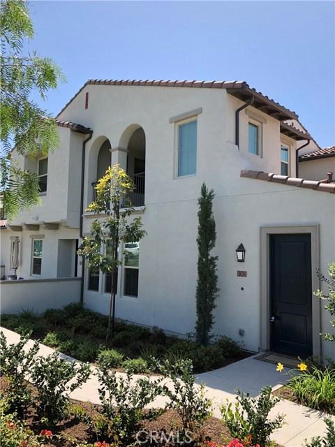 309 Trailblaze, Irvine, CA 92618 Photo 0
