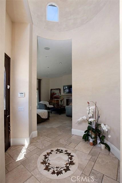 40120 Calle De Suenos Murrieta, CA 92562 - MLS #: SW17145972