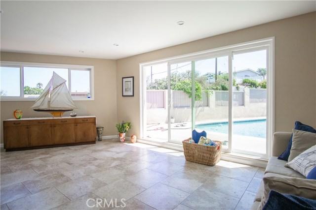 989 Calle Miramar, Redondo Beach, CA 90277 photo 32