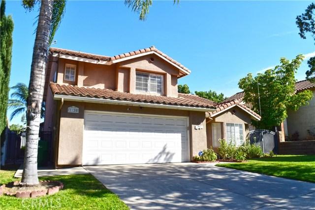 Property for sale at 2125 Brighton Circle, Corona,  CA 92881