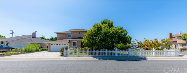 4231 Chatwin Avenue, Lakewood, California 90713, 4 Bedrooms Bedrooms, ,3 BathroomsBathrooms,Residential,For Sale,Chatwin,OC19193614