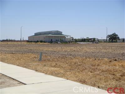 0 Lot 13 Wisteria Lane, Paso Robles CA: http://media.crmls.org/medias/3c26251f-4cfe-4877-a5f3-d47ef957a843.jpg