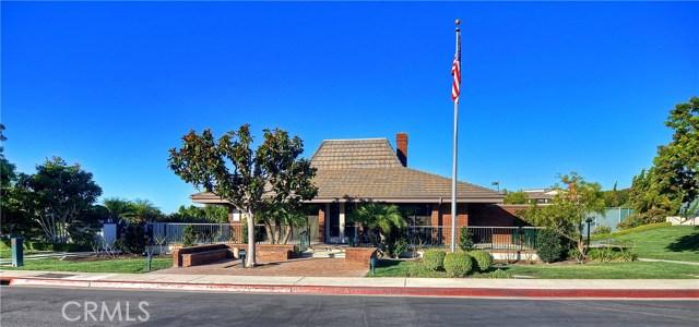 11 Jasmine Creek Drive Corona del Mar, CA 92625