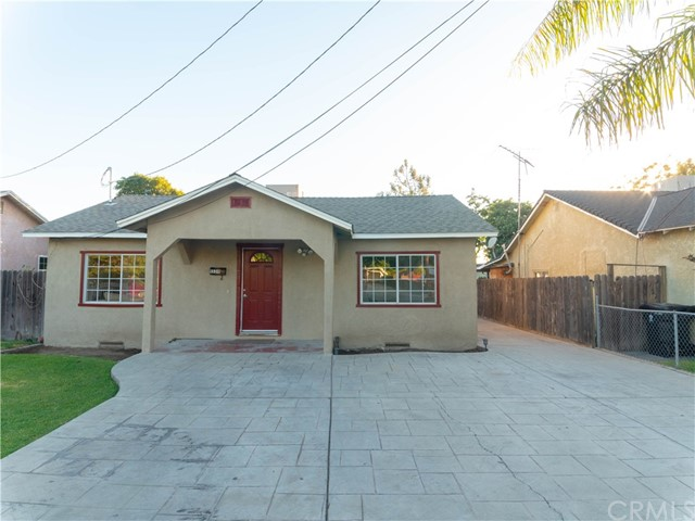 1339 Maple St, Atwater, CA 95301 Photo