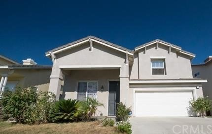 2866 Sycamore Lane Unit 18 Arcadia, CA 91006 - MLS #: CV18265970