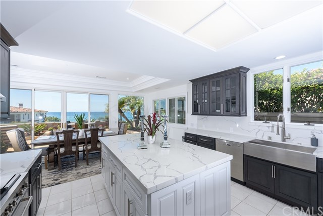 One of Monarch Beach 4 Bedroom Homes for Sale at 44  Ritz Cove Drive