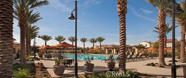 60 Sherwood Irvine, CA 92620 - MLS #: EV17124391