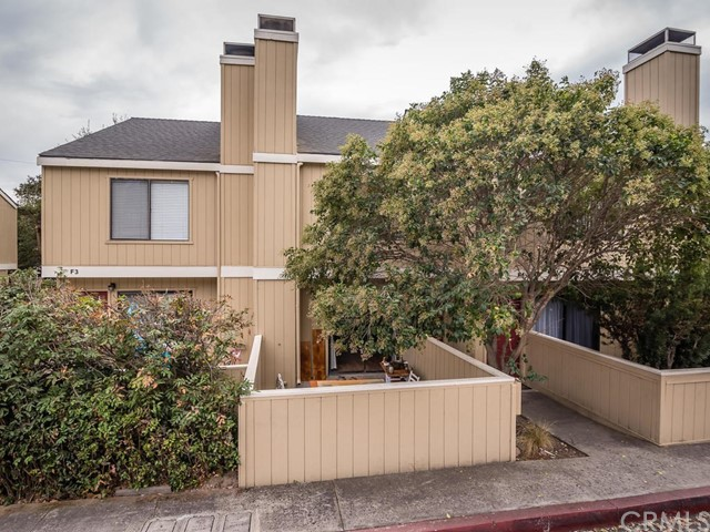 One of Atascadero 2 Bedroom Homes for Sale at 3750  El Camino Real