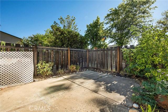 1727 Via Del Cabana Street, Lakeport CA: http://media.crmls.org/medias/3c2c84c9-7f50-4631-b639-4f1c64cd0bd8.jpg