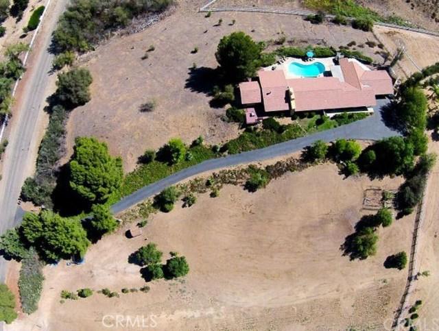 41040 Los Ranchos Circle, Temecula, CA, 92592