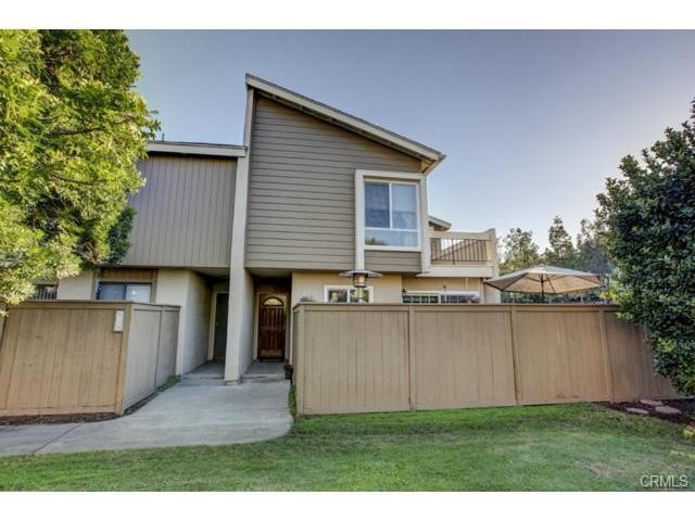 Rental Homes for Rent, ListingId:37093070, location: 632 Shasta Lane Costa Mesa 92626