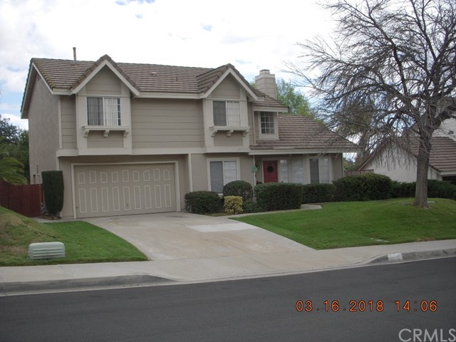 42042 Roanoake St, Temecula, CA 92591 Photo 0