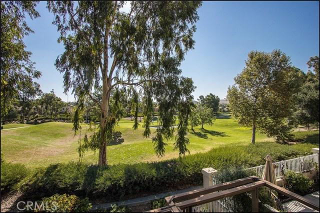 12 Cascada, Rancho Santa Margarita CA: http://media.crmls.org/medias/3c3137cc-d1f8-4f3f-8e3b-5ae16071e5ba.jpg