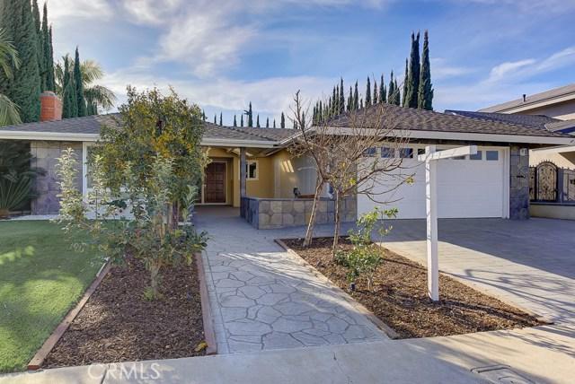 987 Trenton Way, Costa Mesa, CA, 92626