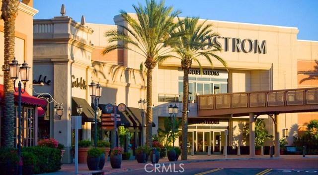6 Crockett, Irvine, CA 92620 Photo 43