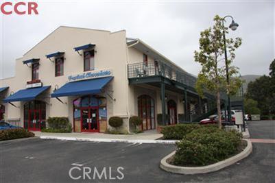 3000 Broad Street 211, San Luis Obispo, CA 93401