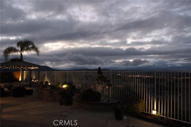 33462 Twin Hills Wy, Temecula, CA 92592 Photo 3