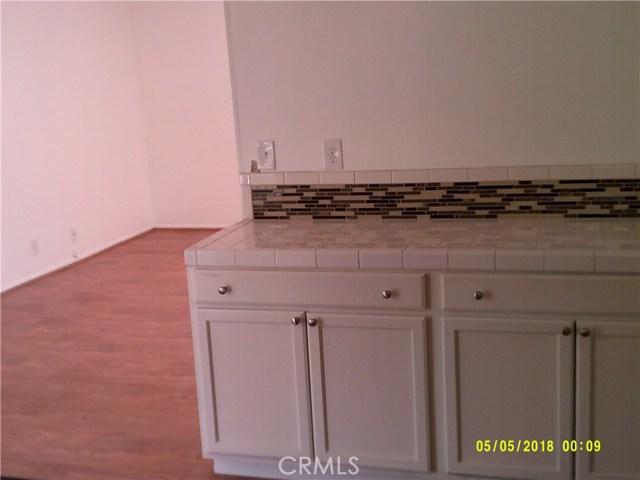 43353 Acacia Avenue Hemet, CA 92544 - MLS #: SW18152349