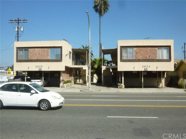 3820 Overland Ave, Culver City, CA 90232 thumbnail 3