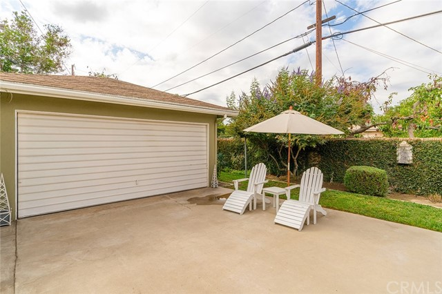 904 W Grafton Pl, Anaheim, CA 92805 Photo 30