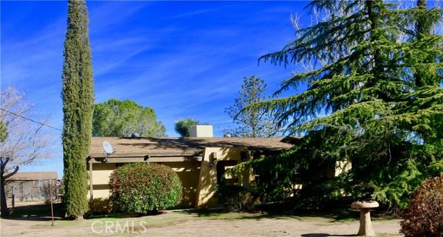 15530 Lime Street,Hesperia,CA 92345, USA
