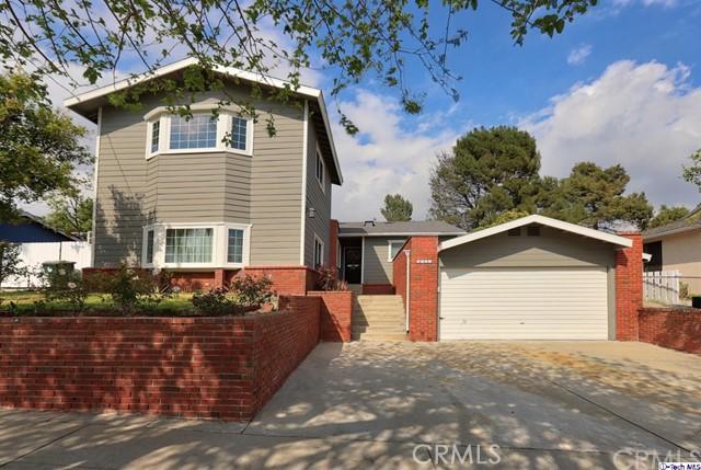 2523 Mayfield Avenue Av, Montrose, CA 91020 Photo