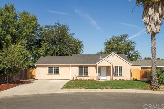 2925 Sebina Court, Live Oak, CA 95953