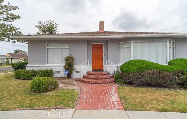 515 W Cypress St, Anaheim, CA 92805 Photo 1