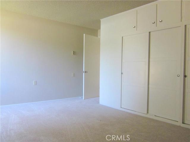 727 Avenida Majorca, Orange, California 92637, 2 Bedrooms Bedrooms, ,1 BathroomBathrooms,CONDO,For sale,Avenida Majorca,OC15185809