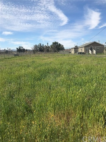 1000 G, Perris, California 92570, ,Land,For Sale,G,IG20052237