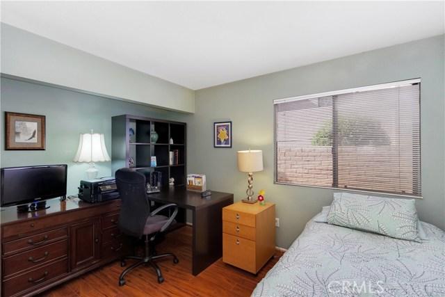 2925 E Big Range Road Ontario, CA 91761 - MLS #: PW18264922