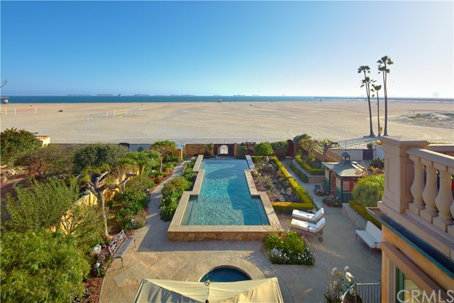 Photo of 308 Ocean Avenue, Seal Beach, CA 90740
