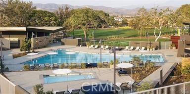 124 Fixie, Irvine, CA 92618 Photo 14