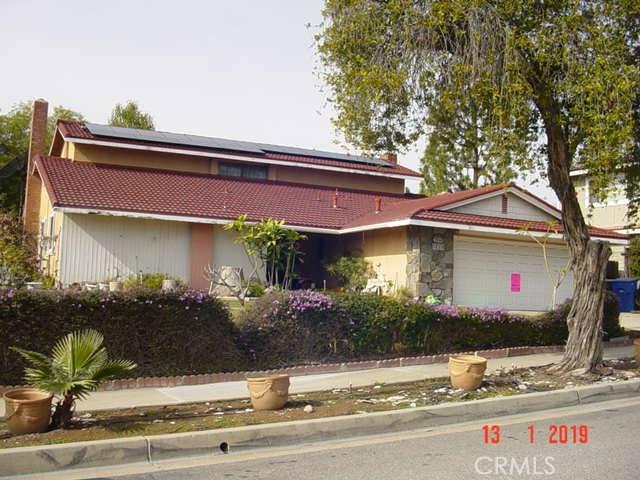 1461 Launer Dr, La Habra, CA 90631 Photo