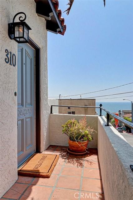 310 36th St, Manhattan Beach, CA 90266 photo 4