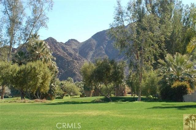 Photo of home for sale at 78521 Deacon Drive, La Quinta CA