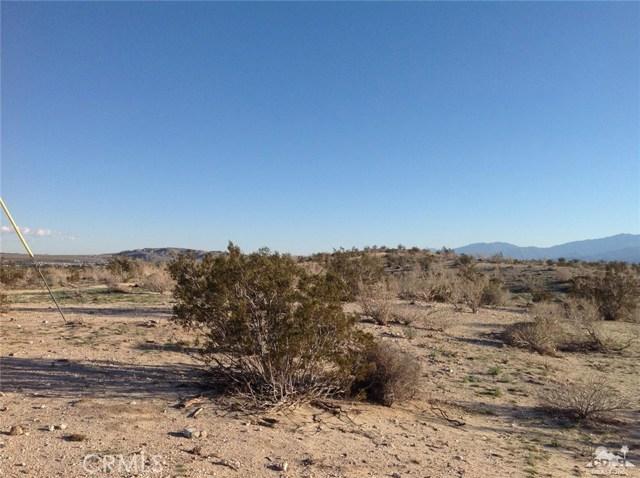 0 Brunn, Desert Hot Springs CA: http://media.crmls.org/medias/3c4019c3-b355-4ec9-8f48-306f46ca9ae1.jpg