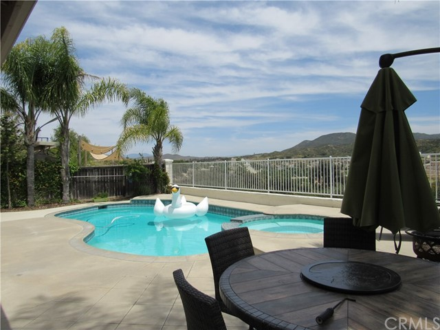 33381 Morning View Dr, Temecula, CA 92592 Photo