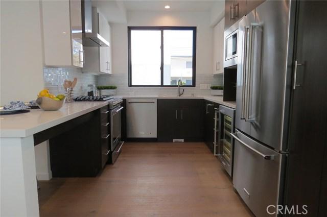 145 Virginia Street, El Segundo CA: http://media.crmls.org/medias/3c42a882-8e6c-43f9-bb02-c901ad1e3756.jpg