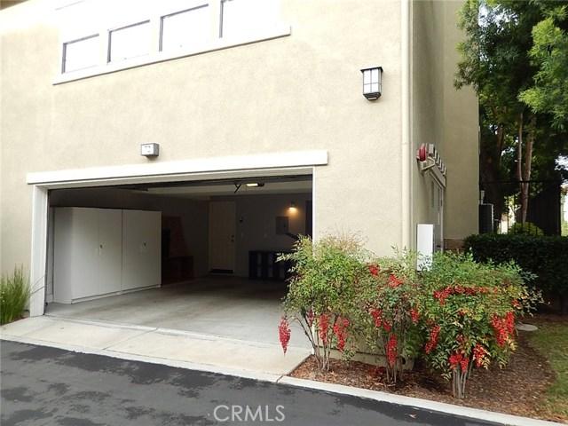 72 Modesto, Irvine, CA 92602 Photo 4