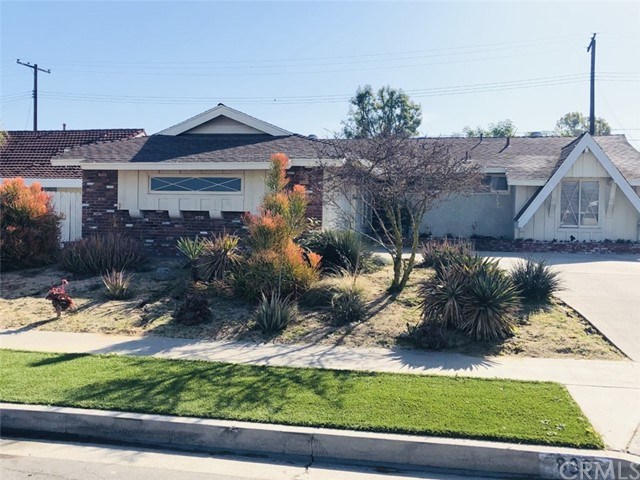 Photo of 830 Cedarwood Drive, La Habra, CA 90631